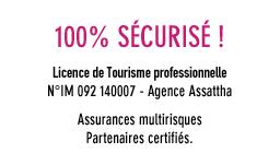 100_Securise
