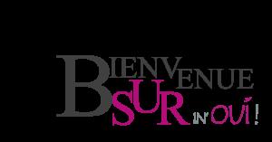 BIENVENUE2