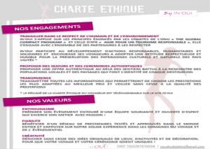charte éthique IN'OUI
