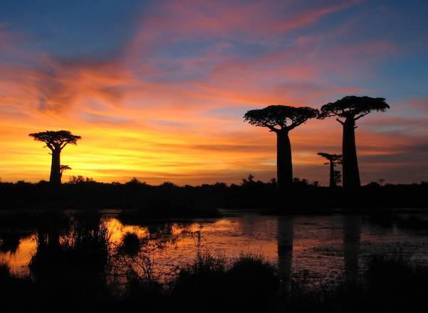 Se marier à Madagascar
