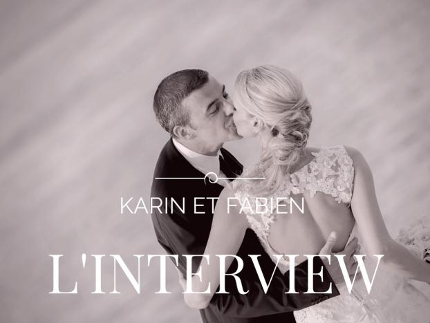 titre-interview-sans-fleche