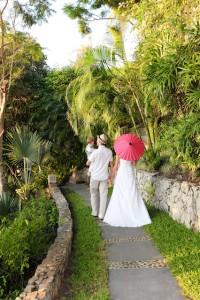 mariage de rêve en thaïlande