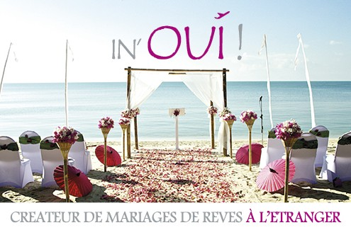 mariage in'oui