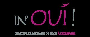 Logo-moins large