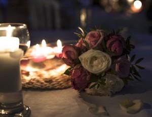 mariages de rêves à l'étranger