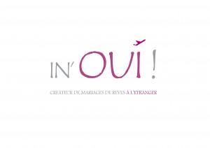 logo IN'OUI
