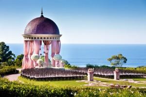 Idées d'autels pour cérémonie exterieure - Plage2 - by IN'OUI (4)