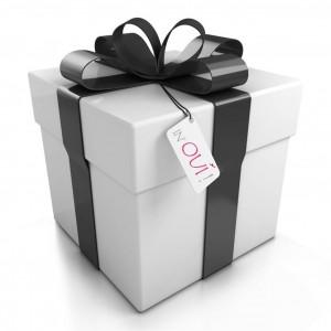 cadeau-n&b