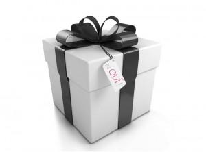 cadeau-n&b3