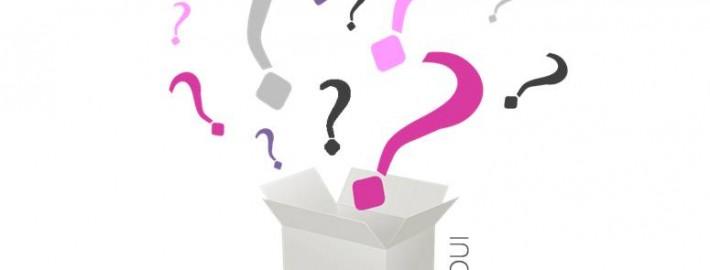 Mariage à l'étranger - Réponses Flash à 5 questions indiscrètes
