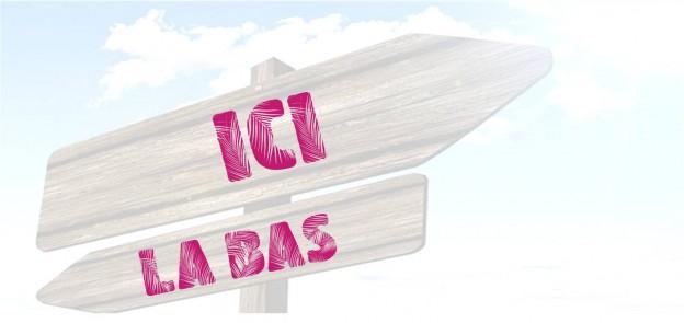ARTICLE8-Visuel710x325